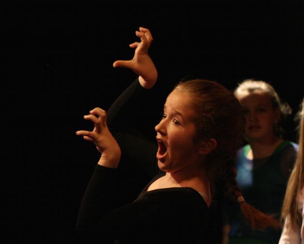 A Chorus LIne 2012 47.jpg