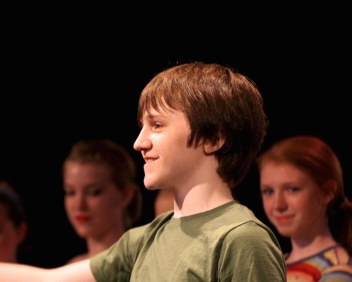A Chorus LIne 2012 53.jpg