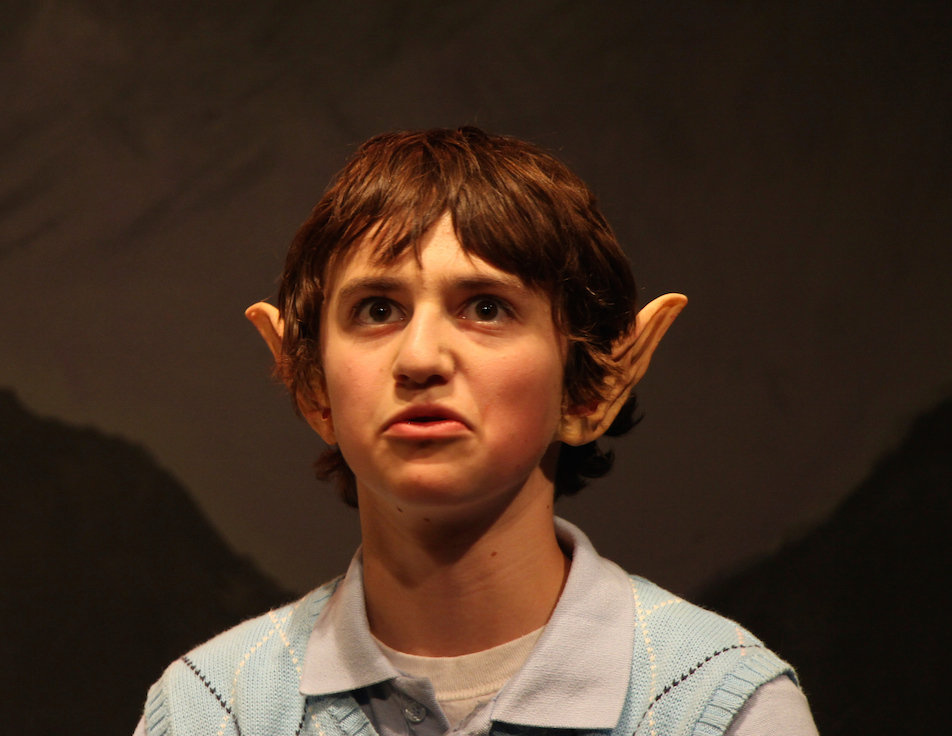 Bat Boy 2013 - blue 37.jpg