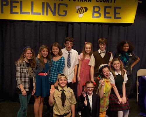 Spelling_Bee_2014 32.jpg