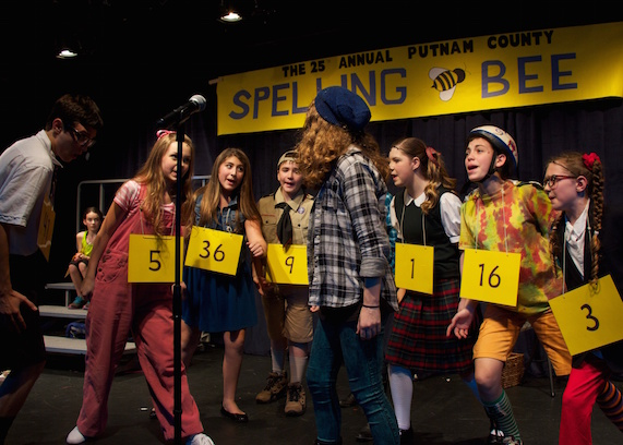 Spelling_Bee_2014_2 33.jpg