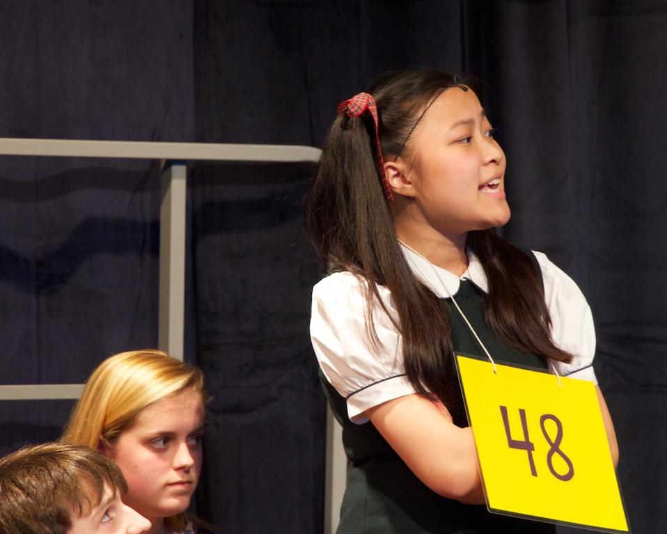 Spelling_Bee_2014_SundayCast 13.jpg