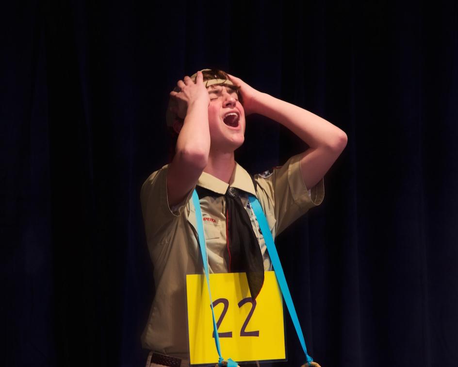 Spelling_Bee_2014_SundayCast 27.jpg