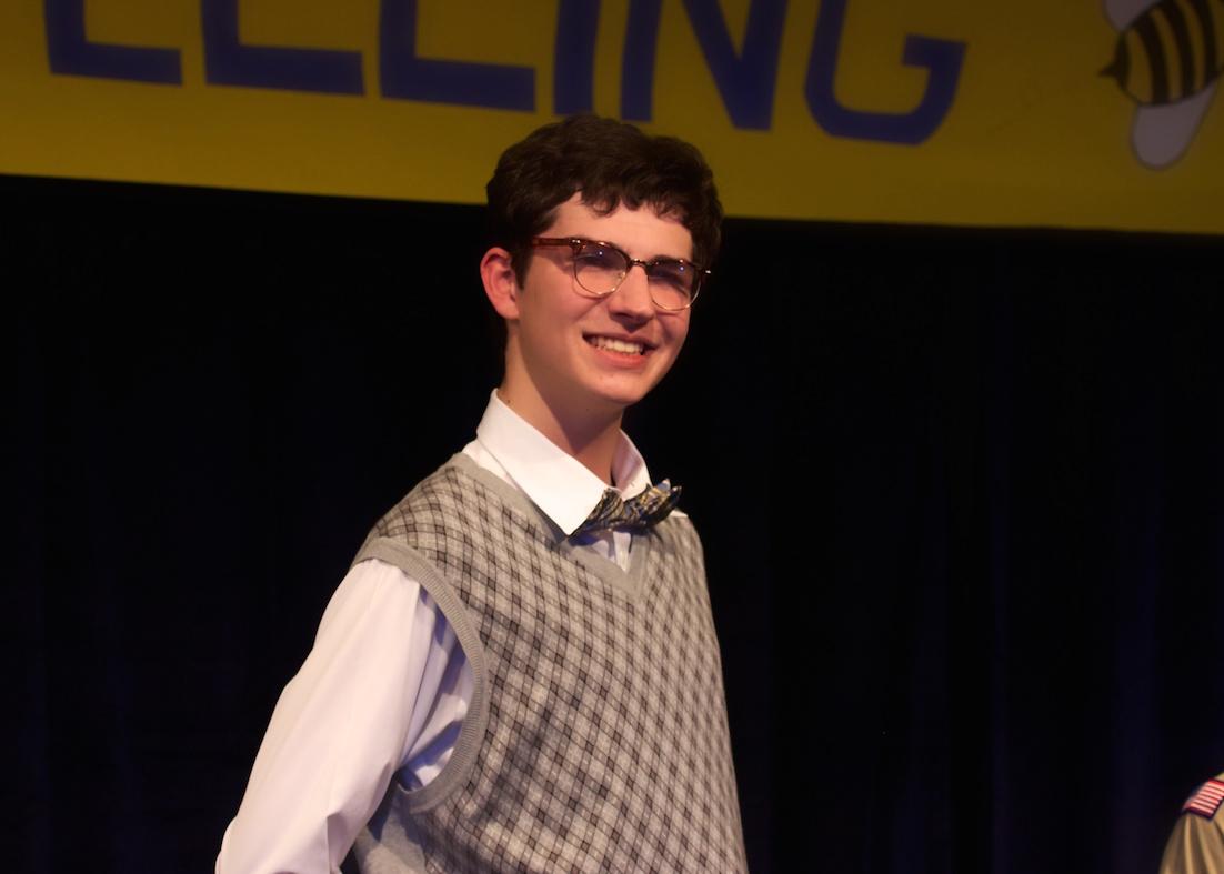 Spelling_Bee_2014_SundayCast 34.jpg