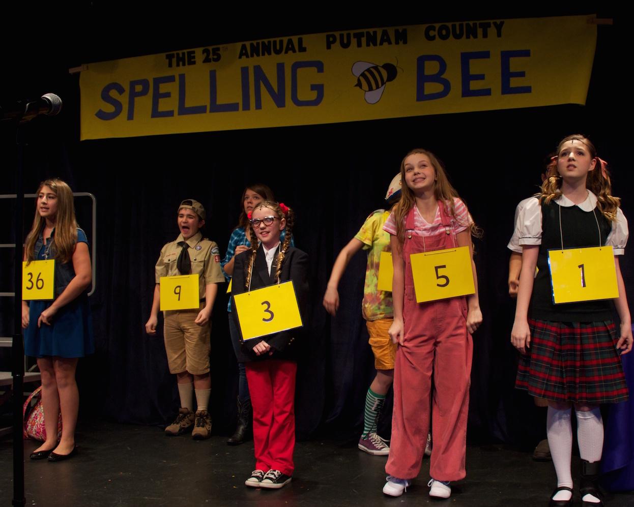 Spelling_Bee_2014_2 6.jpg