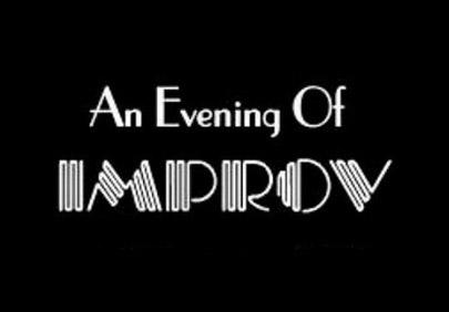 Copy of IMPROV