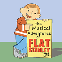flat stanley square.png