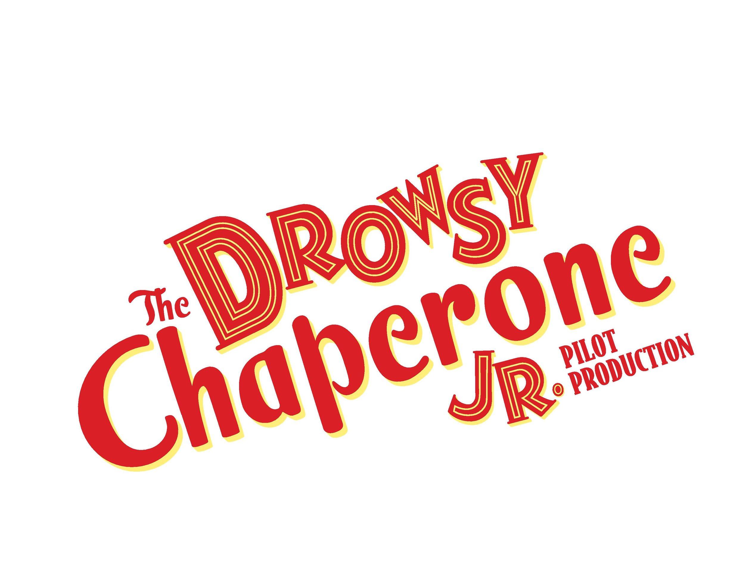 Drowsy JR Pilot Production Title Treatments-page-001.jpg
