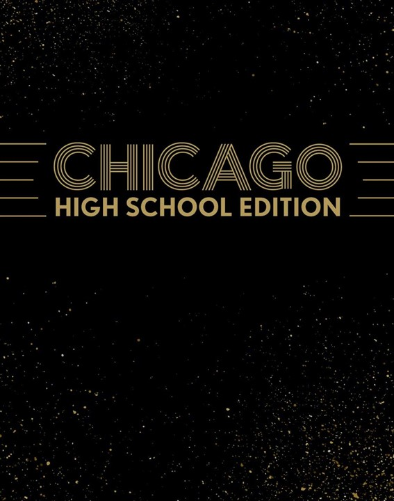 chicago HS edition.jpeg