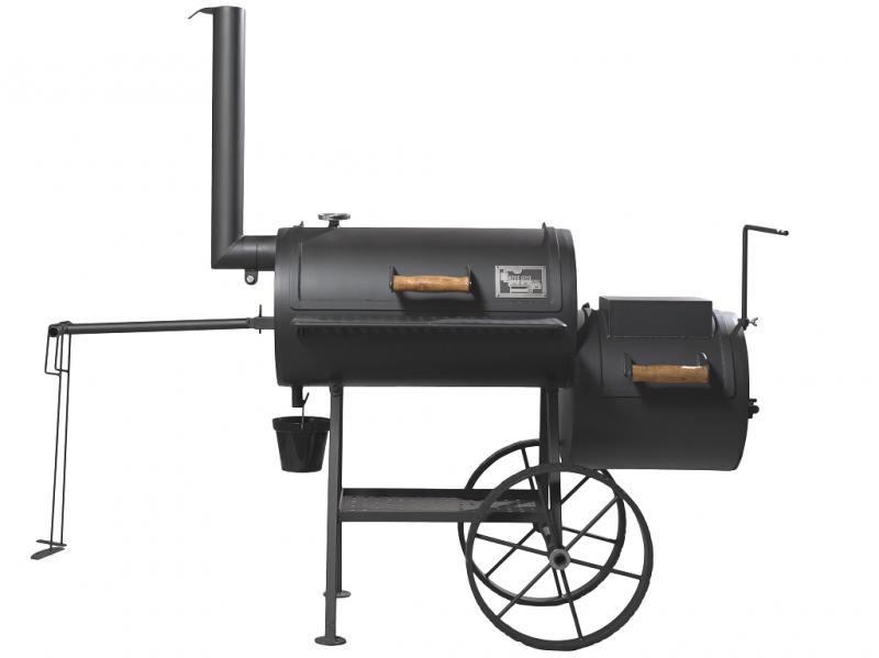 Smoker-Grill-16-62-mm_1, Netter Lette Sverige.png