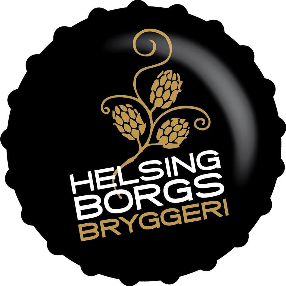Helsingborgs Bryggeri - Bryggeriet - ett av de första microbryggerierna i NV Skåne med anor från 1850-talet där vi i drygt tio års tid har bryggt gott öl med hög, jämn kvalitet och stort hjärta.