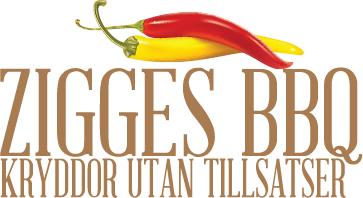 ZIGGES BBQ - Ett kryddföretag från Västkusten som tillverkar Rubs/kryddor utan tillsatser. Alla våra kryddor är veganska och fria från gluten och laktos. Vi tillverkar efter våra egna recept och alltid för hand. Vi utför alla typer av grillevent såsom bröllop, företagsfester, invigningar, grill/matlagningskurser mm.www.ziggesbbq.com