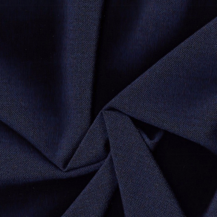Kvadrat Remix / Midnight Blue