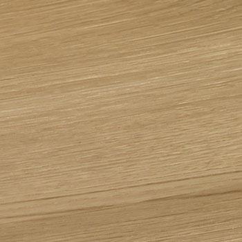 Lacquered Oak