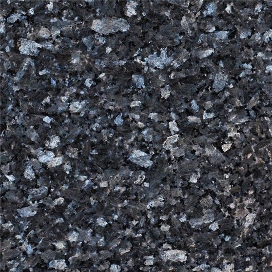 Lundhs Blue Larvikite