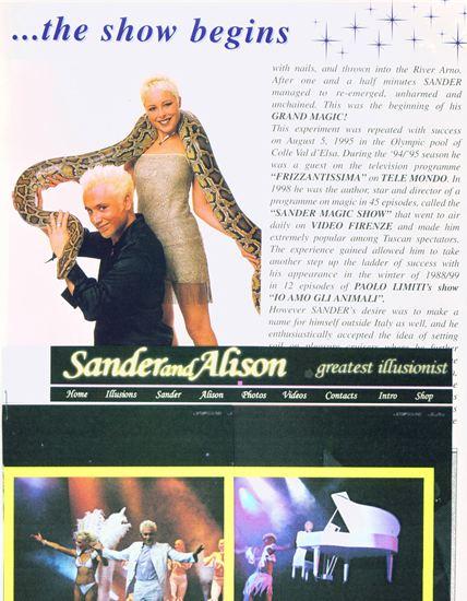 sander and alison 2.jpg