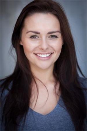 Kelsey Beth Crossley