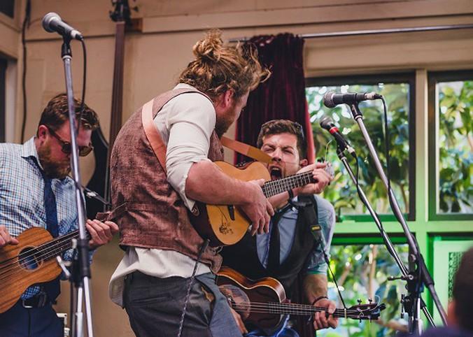 ukulele death promo.jpg