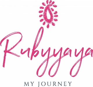 Rubyyaya-logo2018-high.jpg