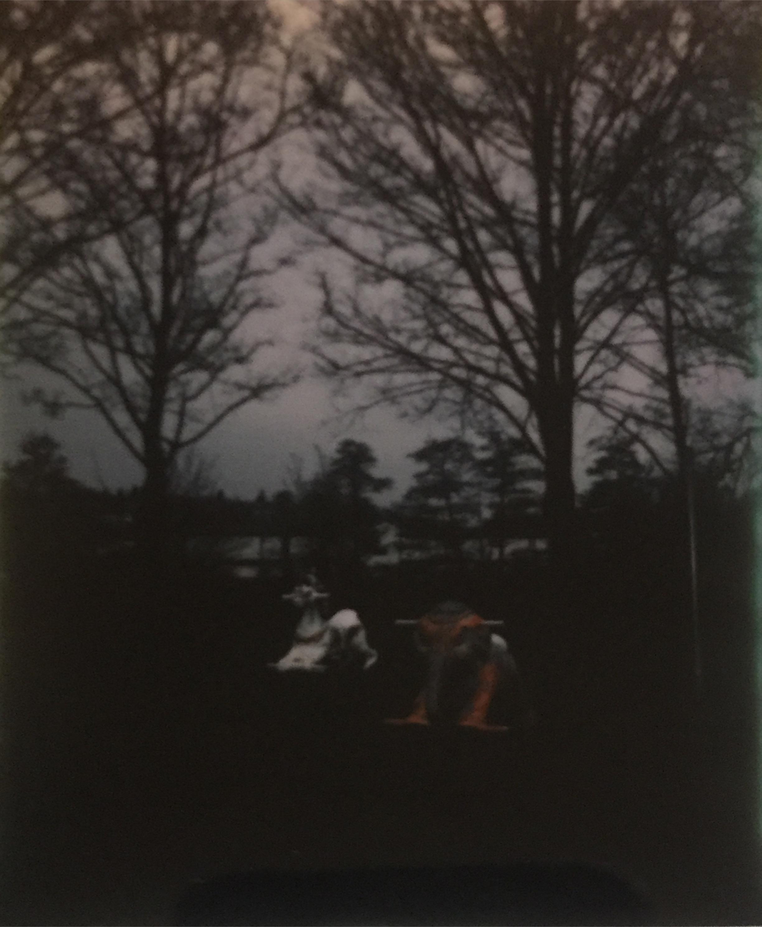 IMG_1970.JPG