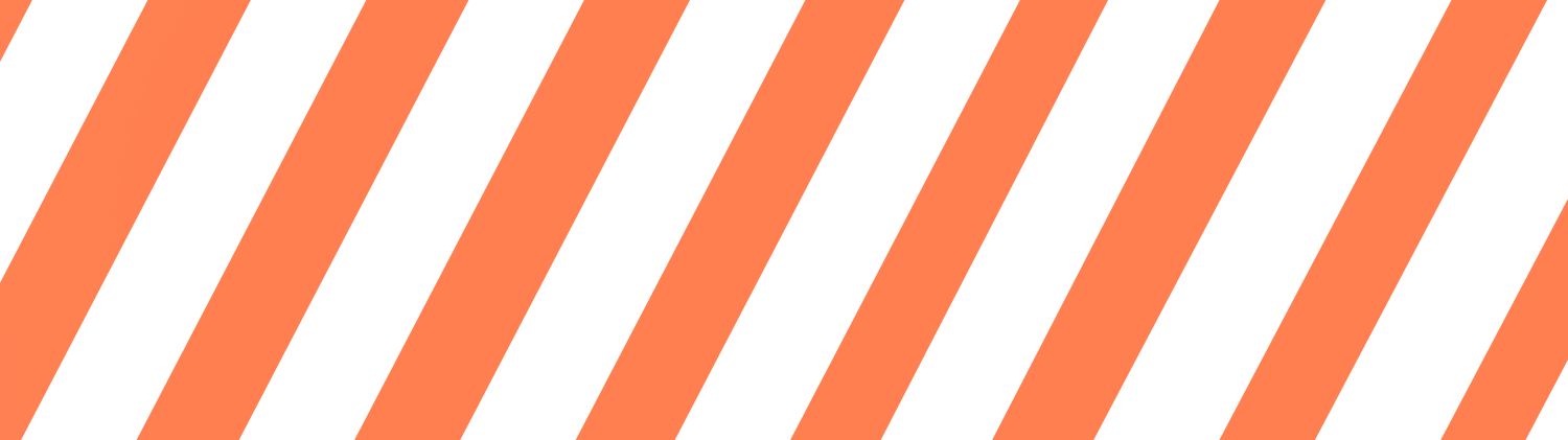 replacement banner.png