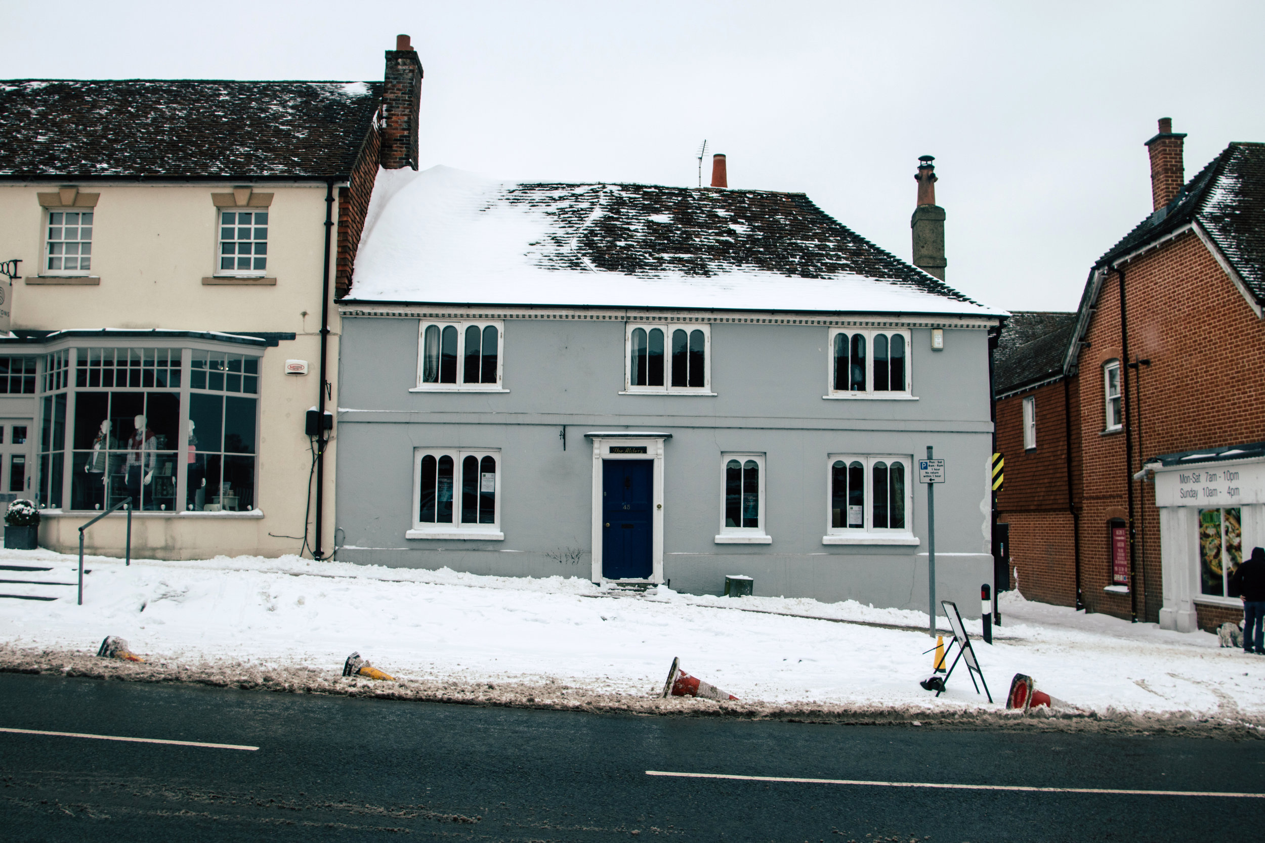 alresford snow (13 of 13).jpg