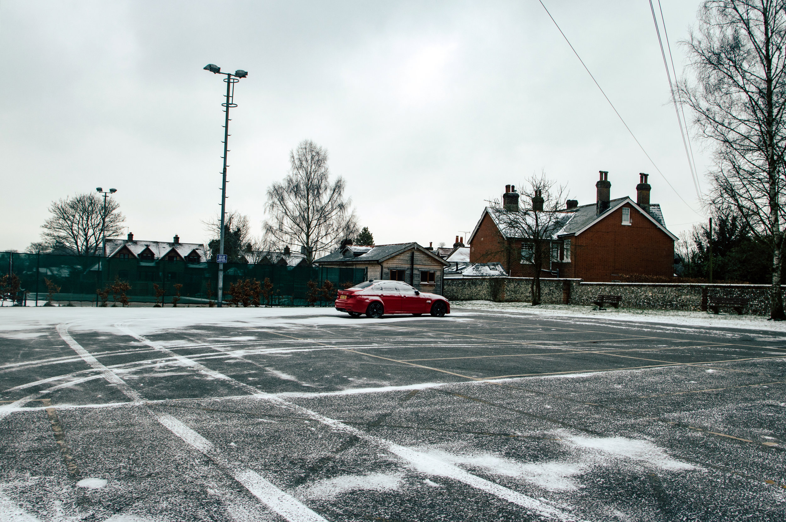 alresford snow (10 of 17).jpg