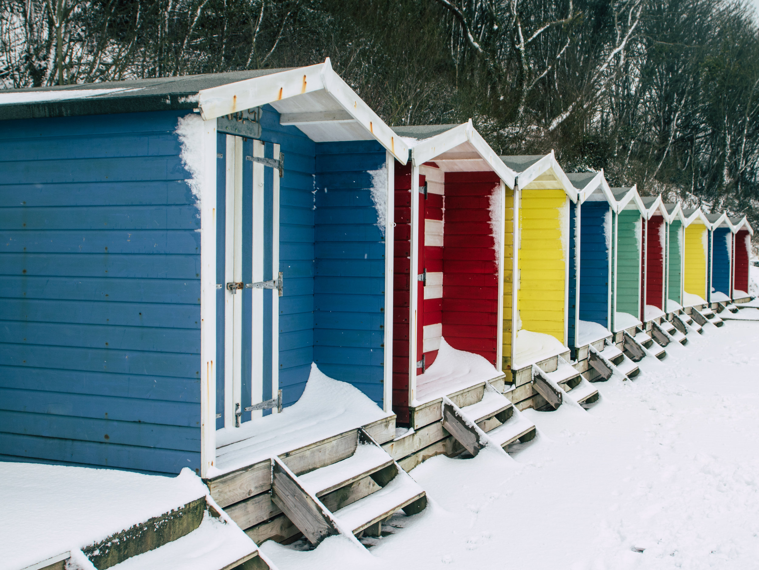 IOW snow (10 of 36).jpg