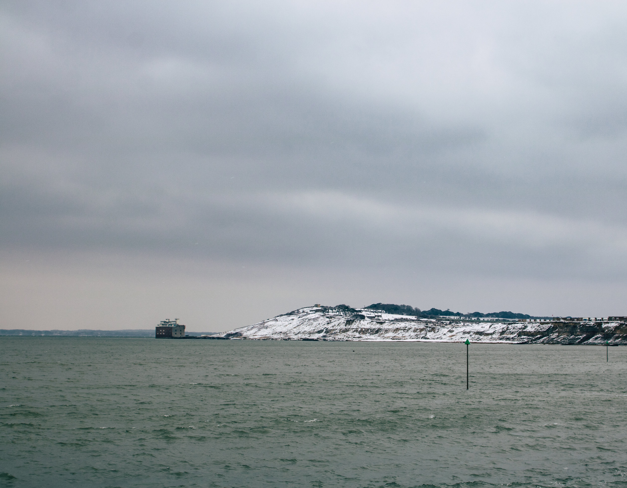 IOW snow (11 of 36).jpg