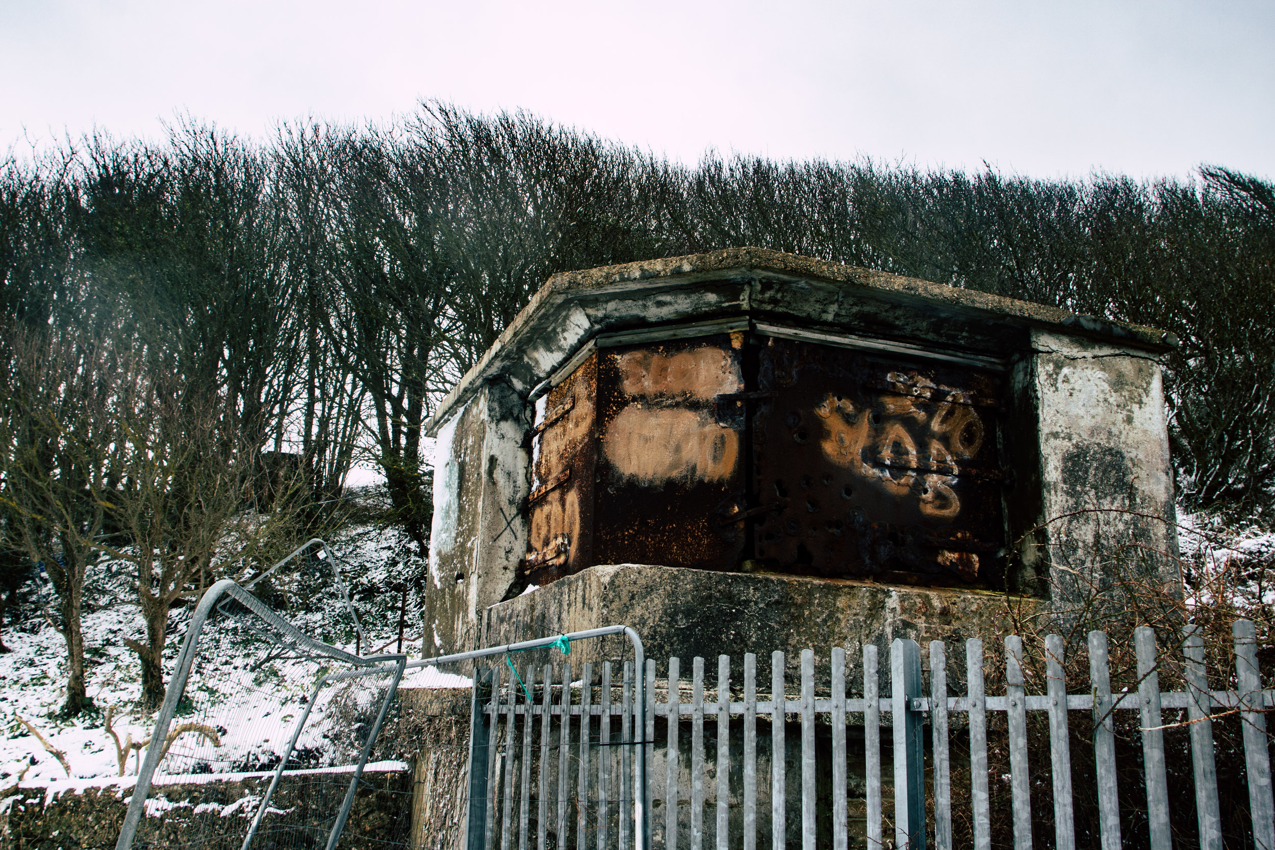 IOW snow (17 of 36).jpg