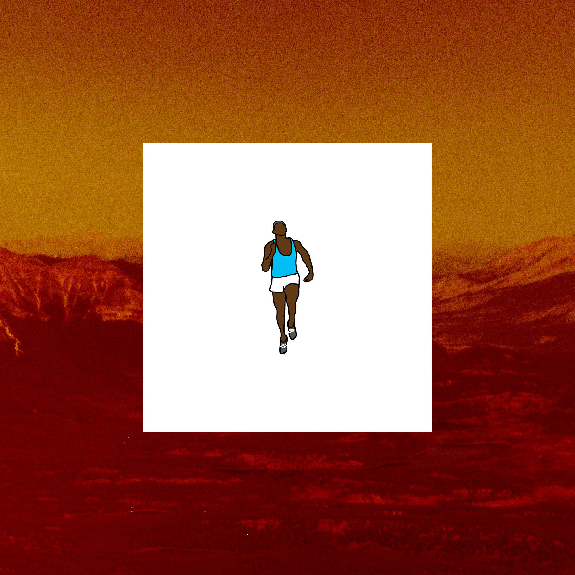 the runner with background.jpg