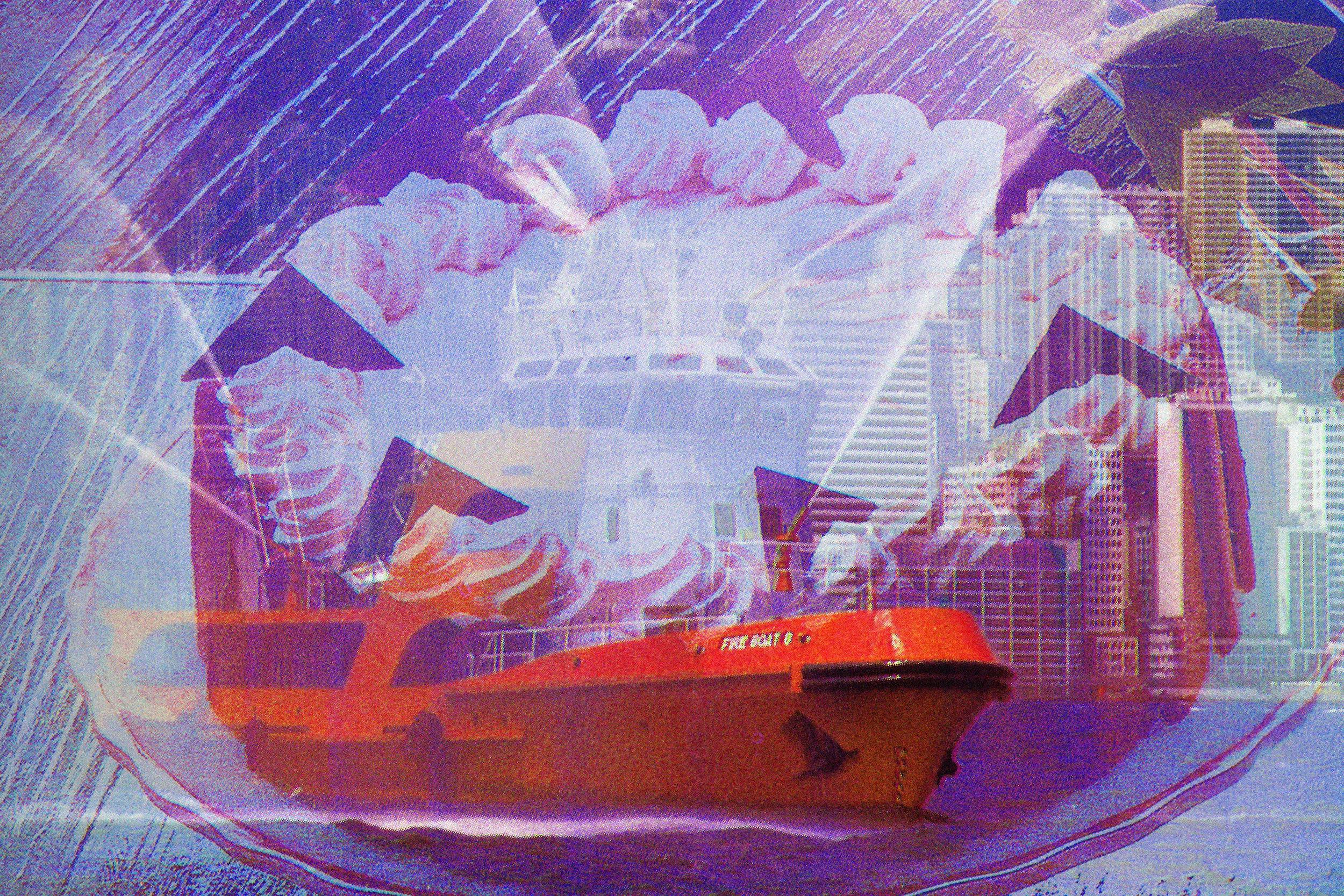 hongkong 1982 2.jpg