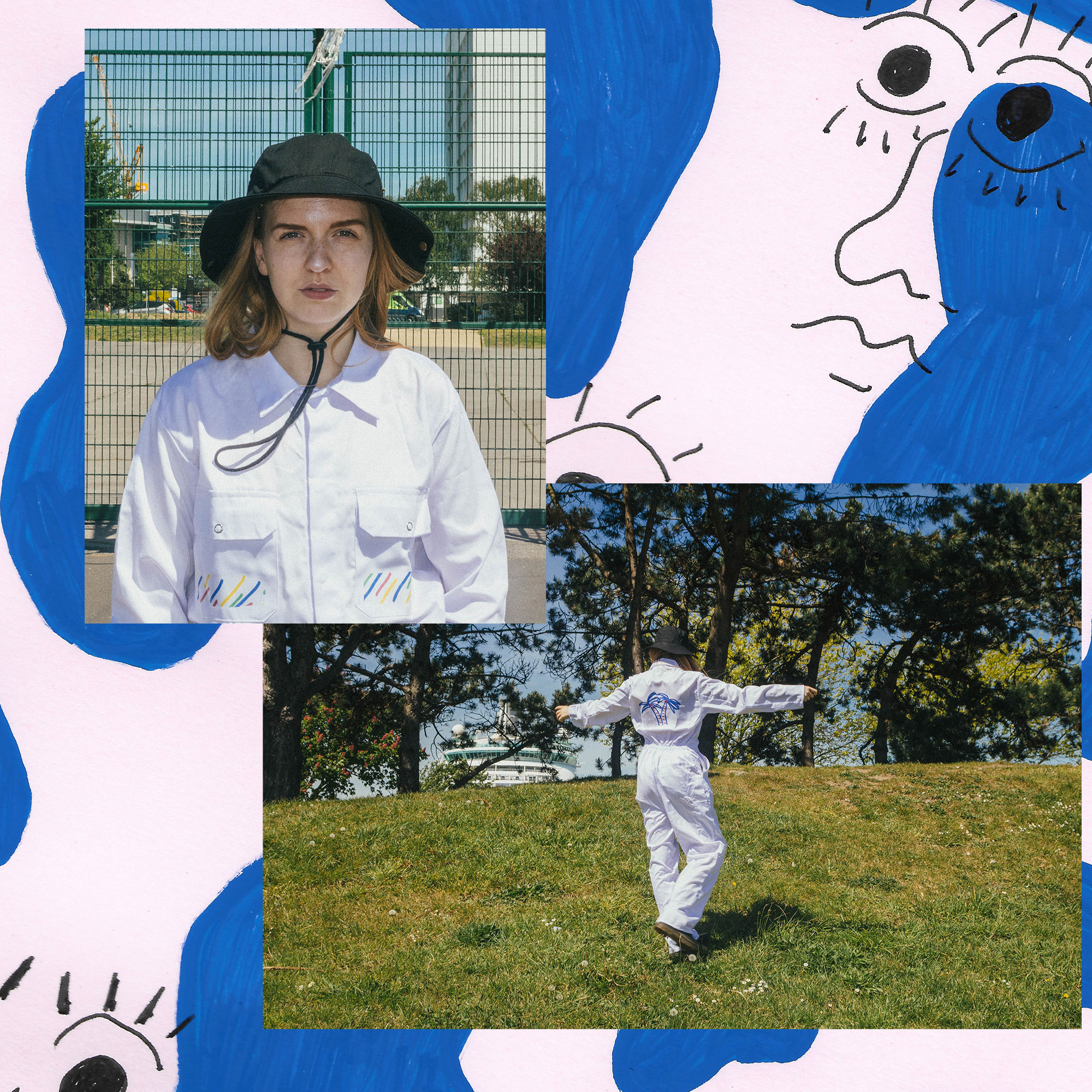 lookbook panel 2.jpg