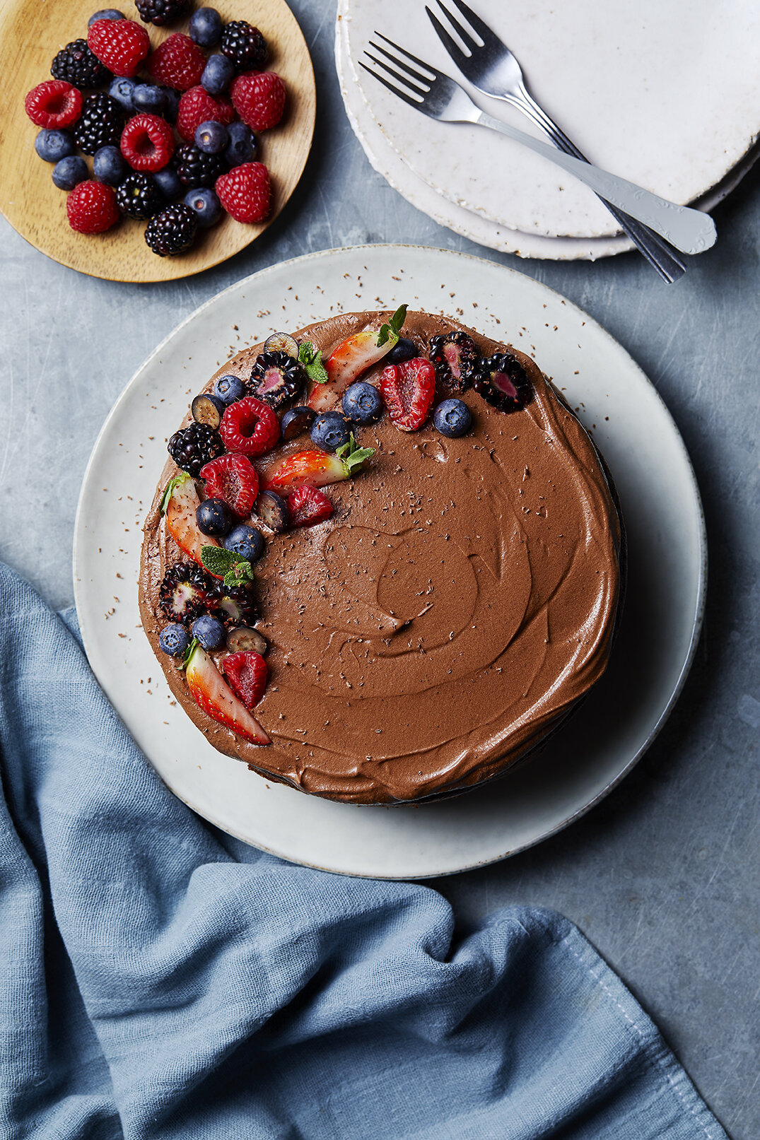 Vegan chocolate cake Portrait.jpg