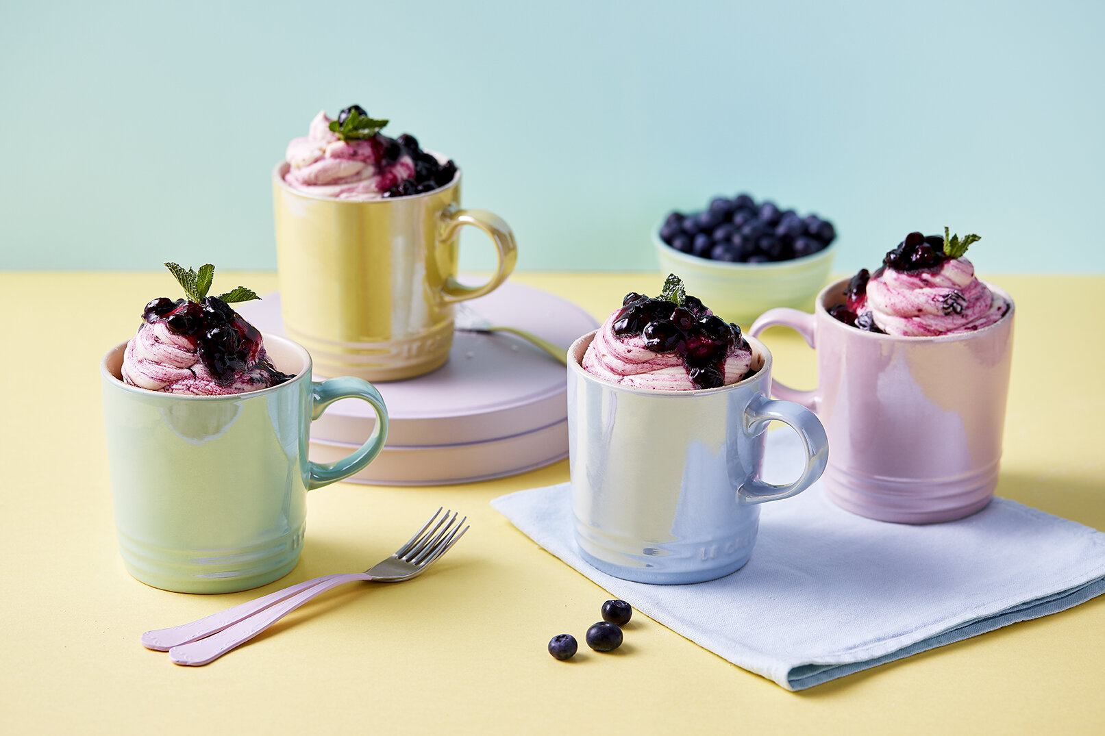 Blueberry and white chocolate mug cake Landscape f5.6.jpg