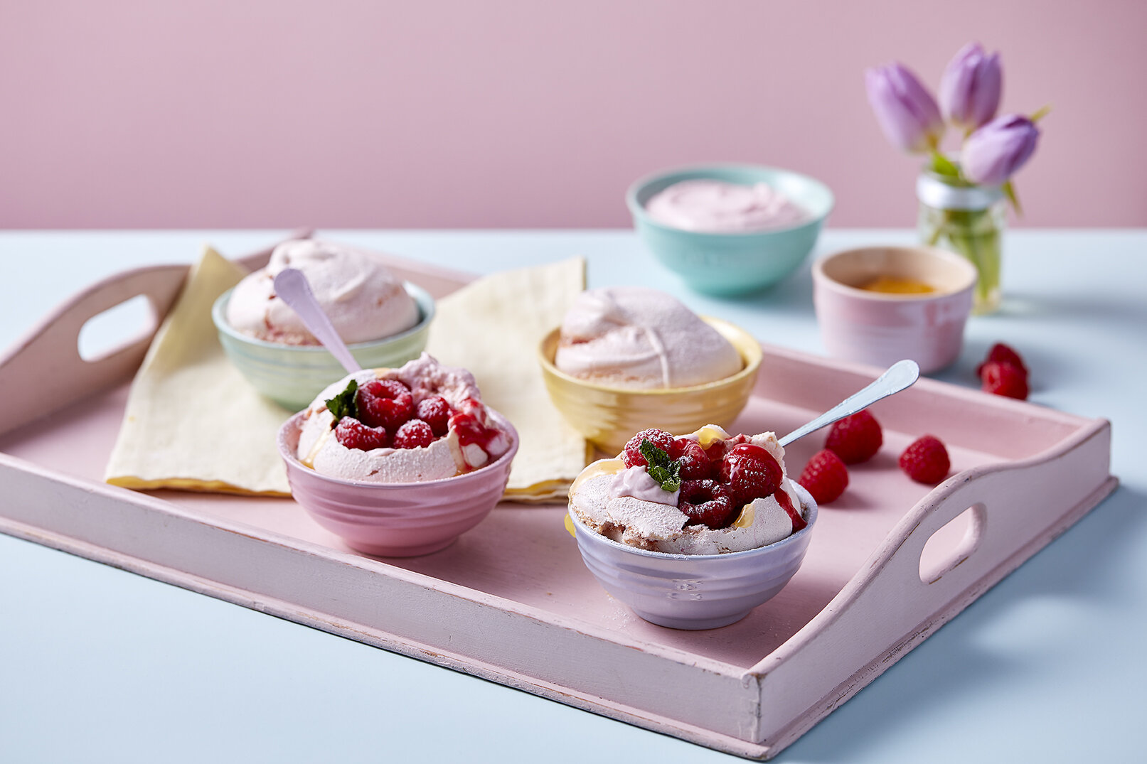 Lemon curd and raspberry eton mess Landscape f5.6.jpg