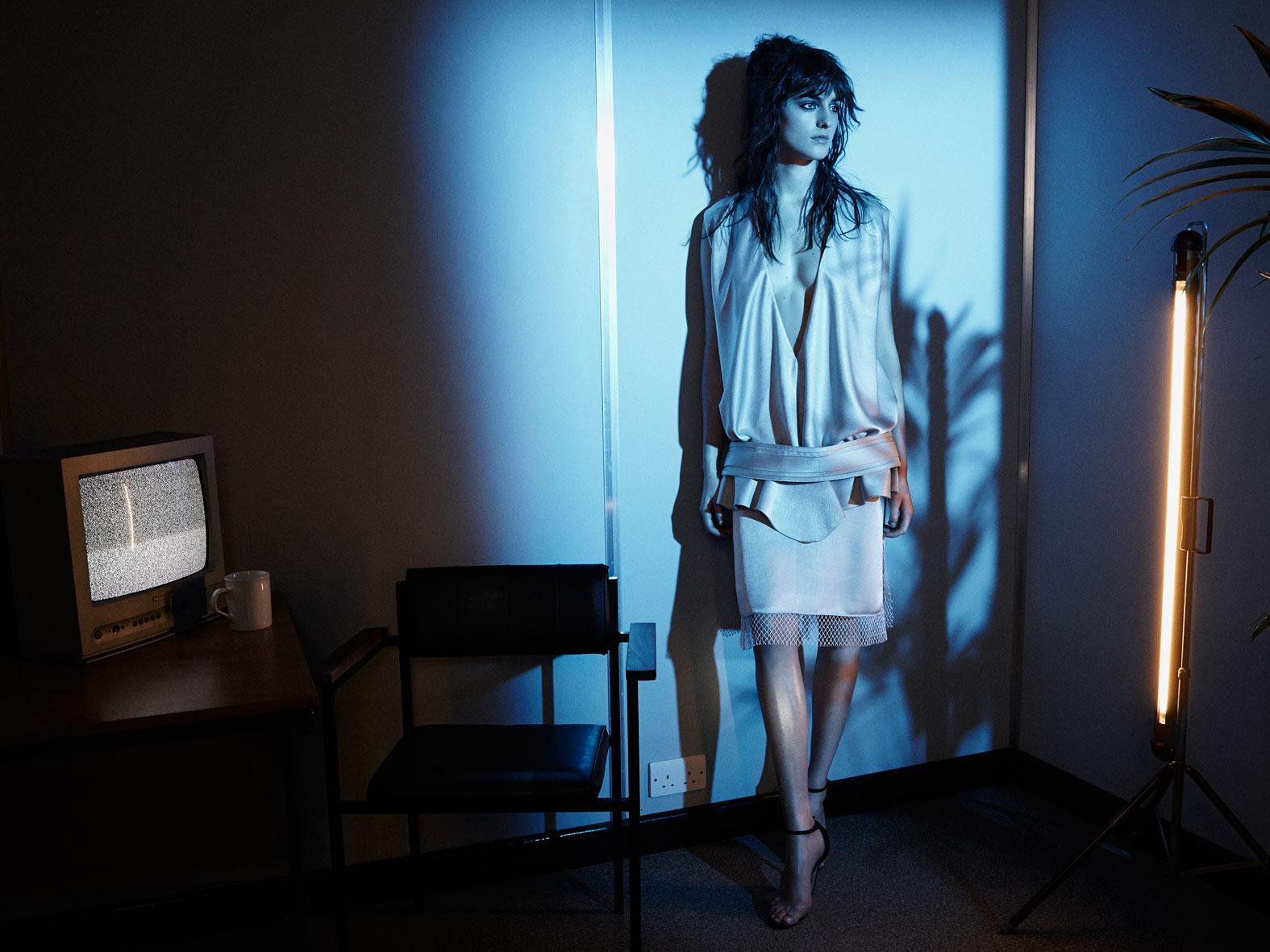 dash-magazine-silk-work-wear.jpg