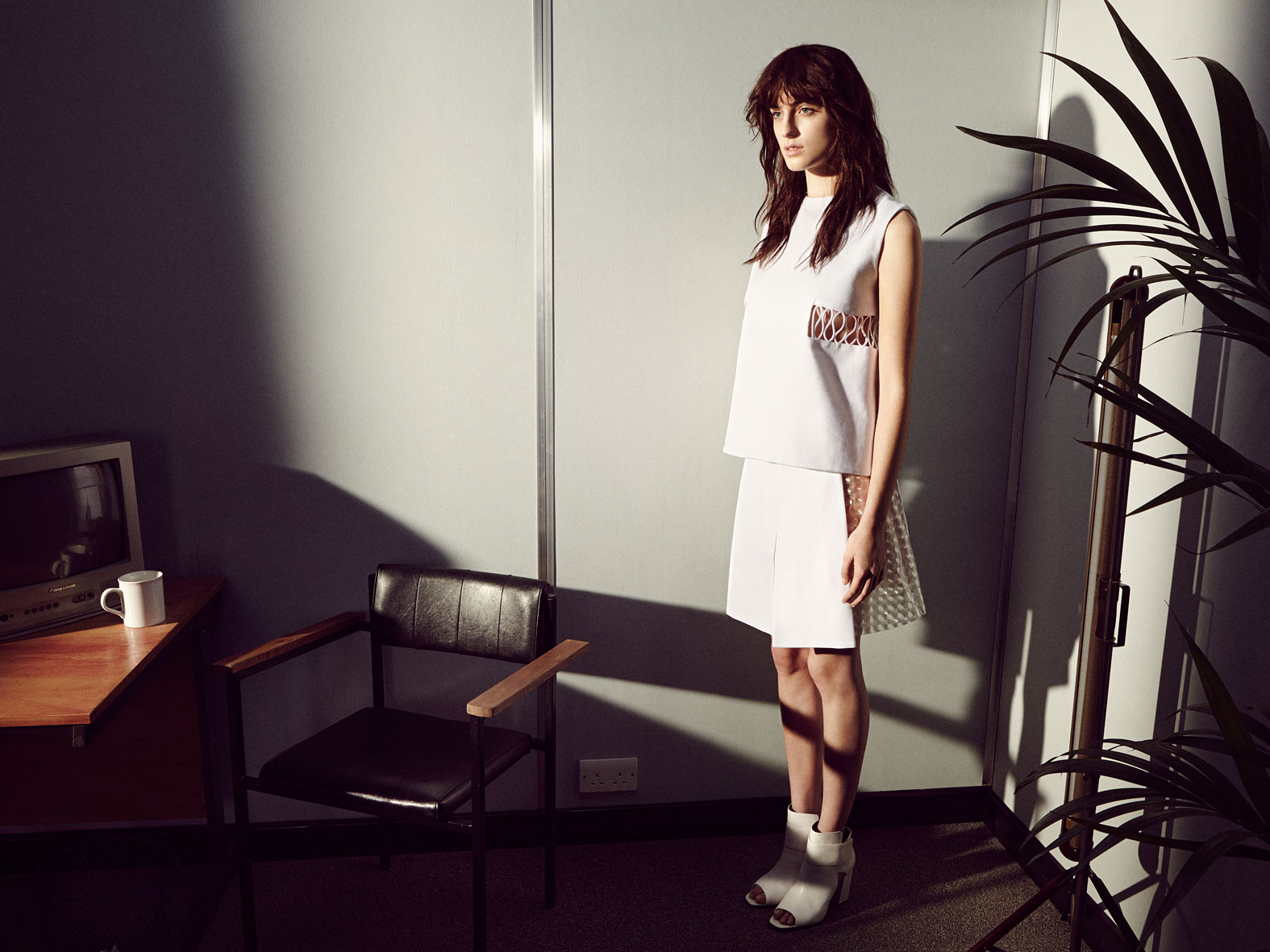 dash-magazine-white-fashion.jpg