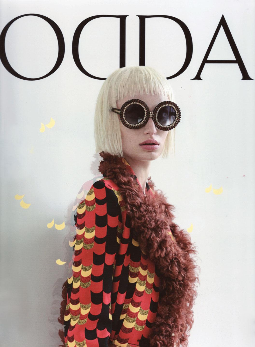 Odda-cover-prada-coat.jpg