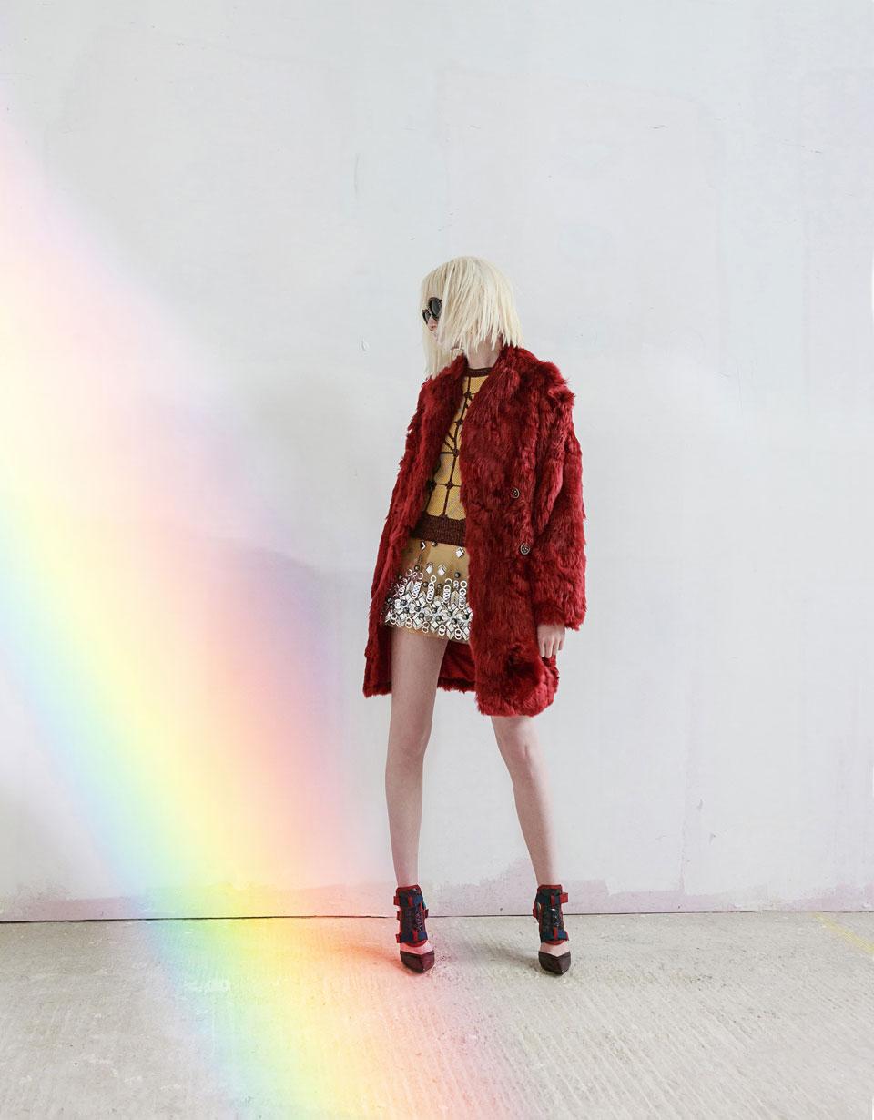 versace-coat-rainbow-odda.jpg