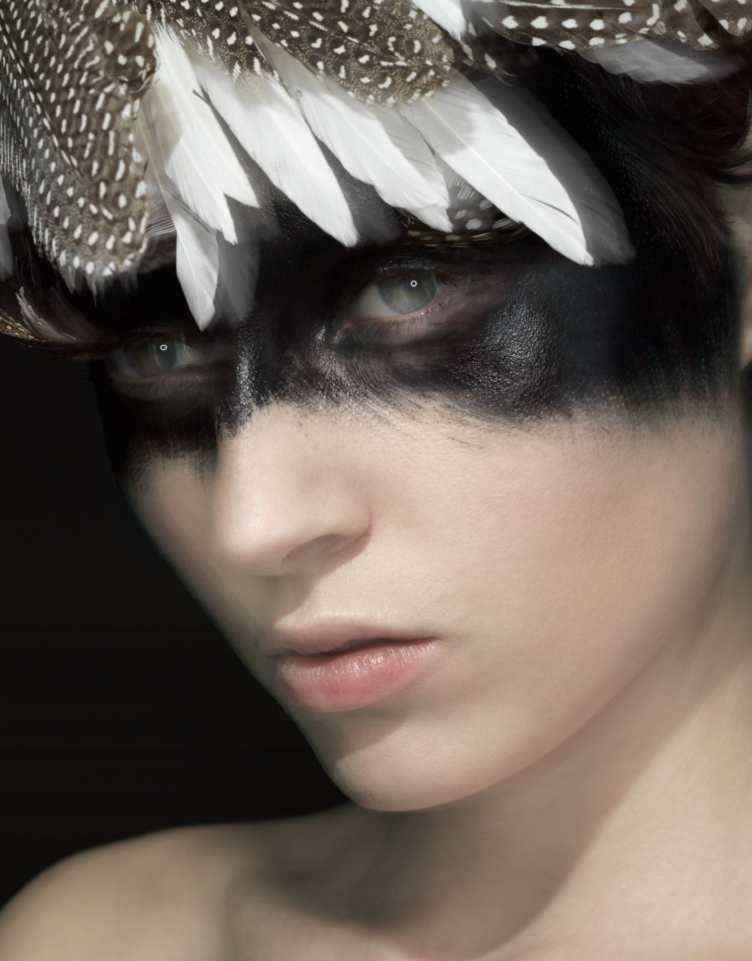 frayed-black-eye-mask-beauty.jpg