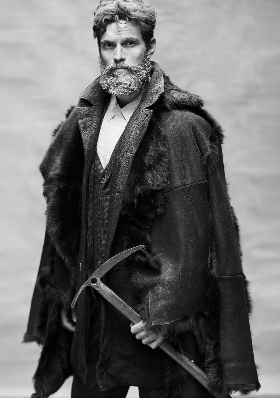 vivienne-westwood-jago-coat-ice-explorers.jpg