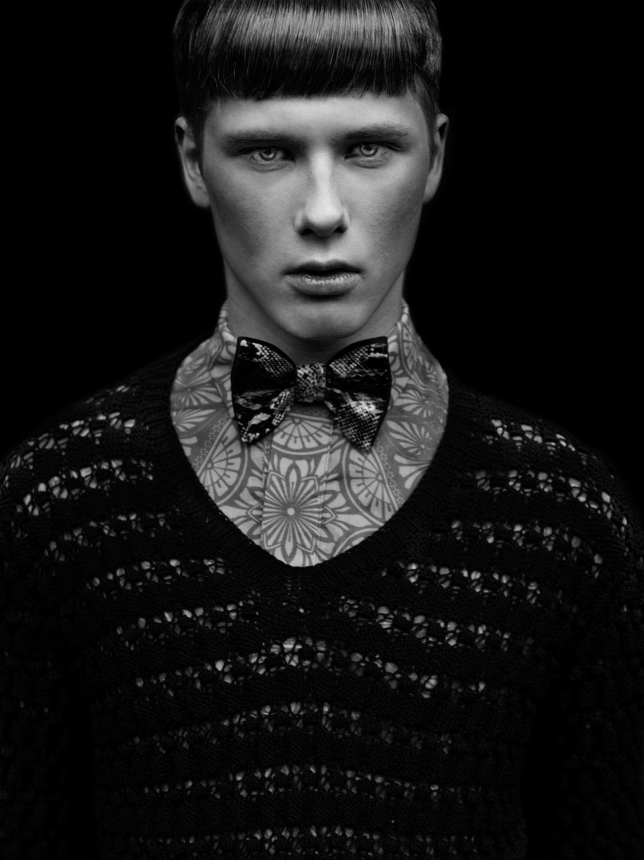 amck-model-men.jpg