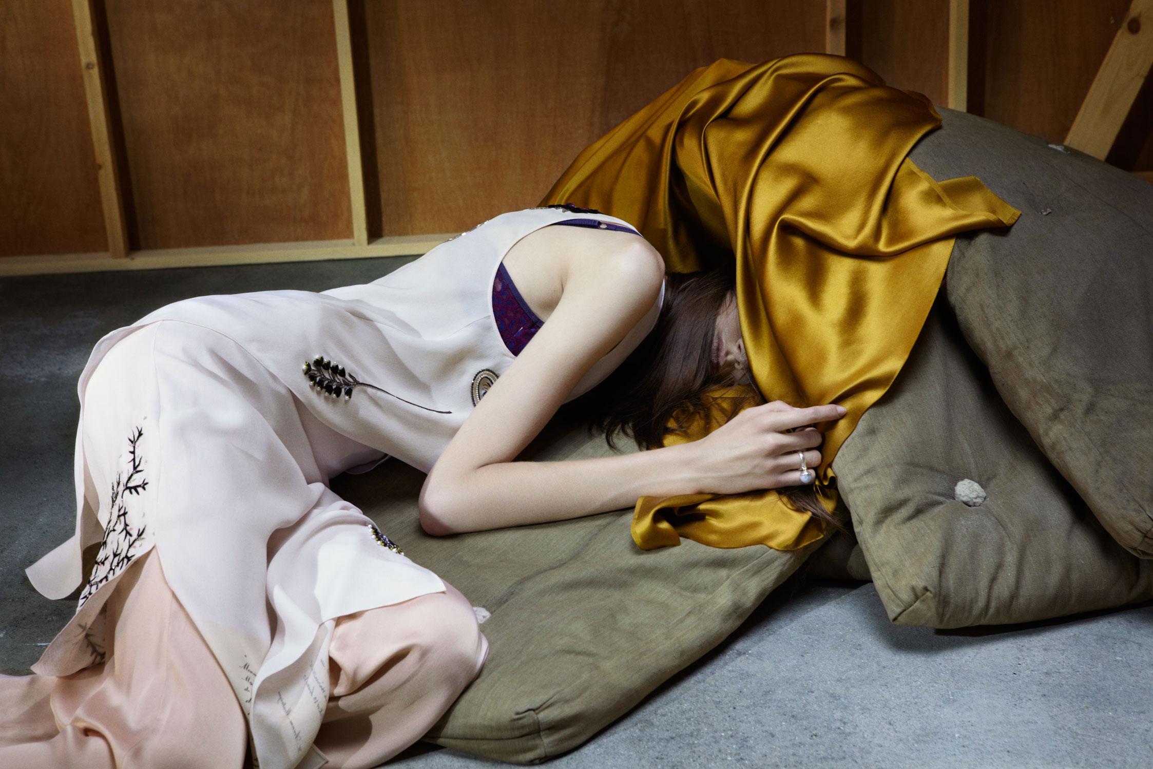katja-mayer-silk-dress.jpg