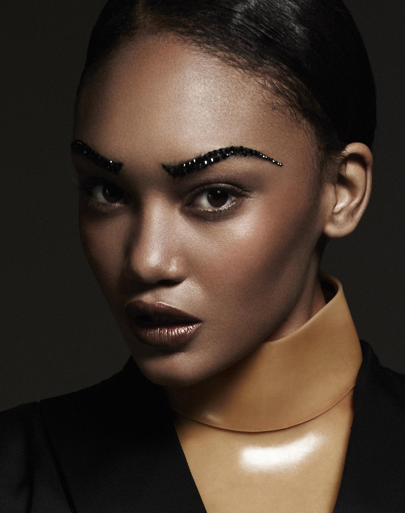 swarovski-eyebrow-beauty-tmb.jpg