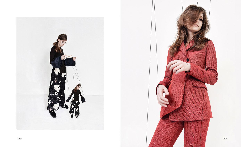 celine-dior-sixties-odda-fashion.jpg