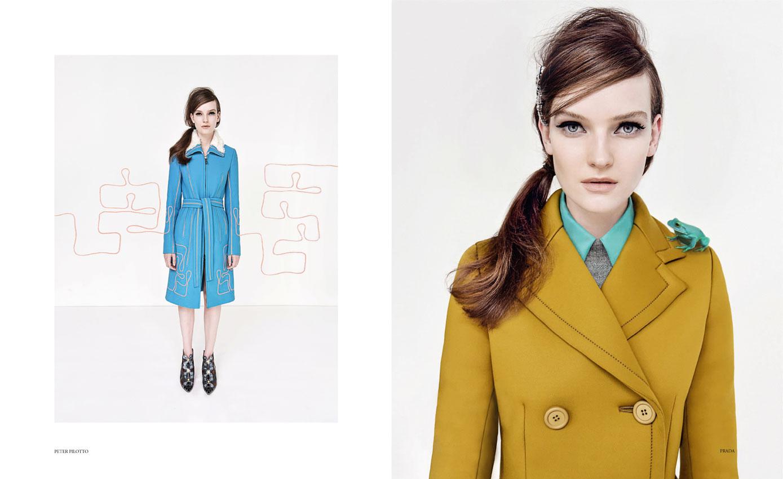 prada-peter-pilotto-odda-fashion.jpg
