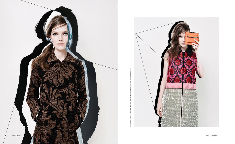 simone-rocha-mary-katrantzou-odda-fashion.jpg