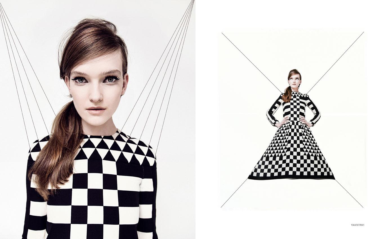 valentino-sixties-odda-fashion.jpg