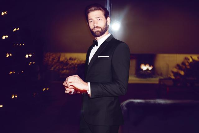 burton-tuxedo-black-menswear.jpg
